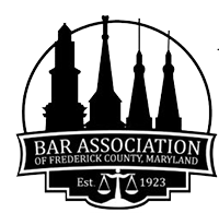 Bar Association of Frederick County