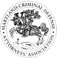MD Criminal Defense Attorneys